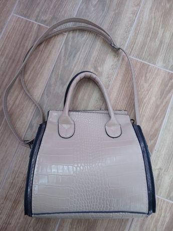Женская сумка новая