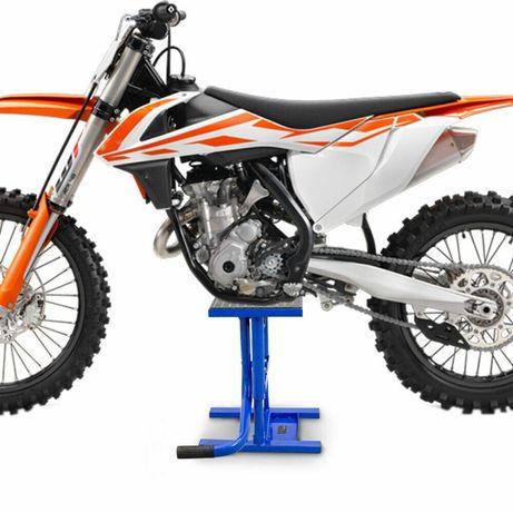 17527 Podnośnik motocyklowy do crossa motocykla udźwig 150kg BITUXX