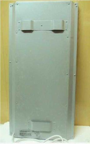 Терморегулятор Инфракрасная керамическая термопанель Venecia