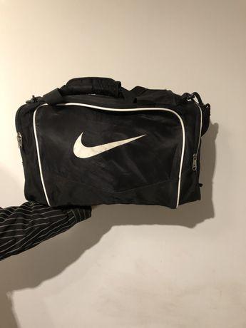 Torba Nike!!!
