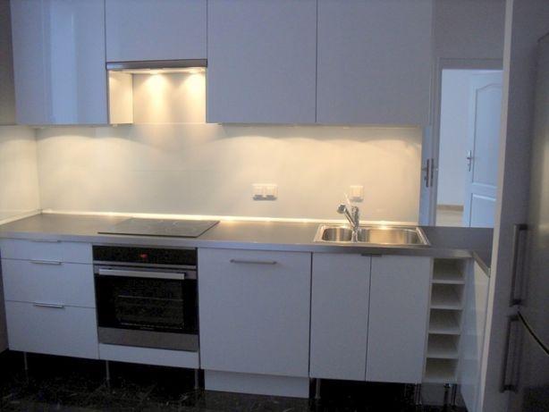 4 POKOJE WYSOKI STANDARD/ LUXURIOUS Apartment/ 110 M2/ Stara Ochota