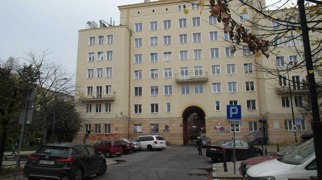 Sprzedam mieszkanie 53m/kw ul.Górskiego