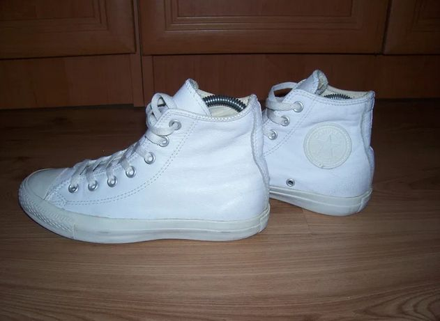 Buty all star converse