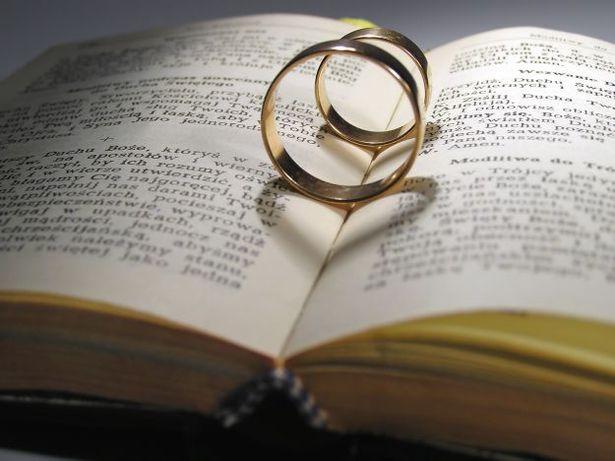 Kurs przedmałżeński, nauki przedmałżeńskie i poradnia
