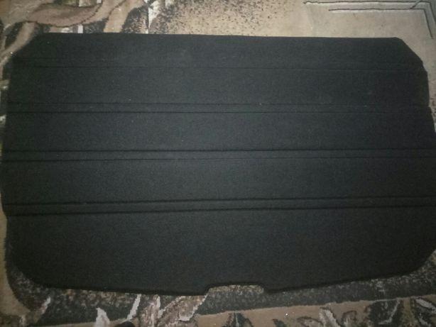 полка в багажник Пежо 307 универсал
