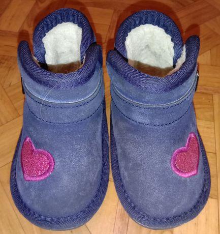 Угги,зимние сапоги для девочки