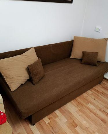 Sofa kanapa 190x140cm