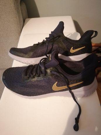 Nike Renew Rival.Nowe 39