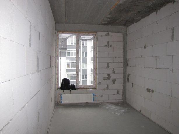 1-к квартира м. Бориспольская