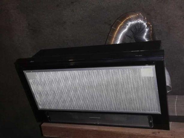 Eletrodomésticos TEKA usados