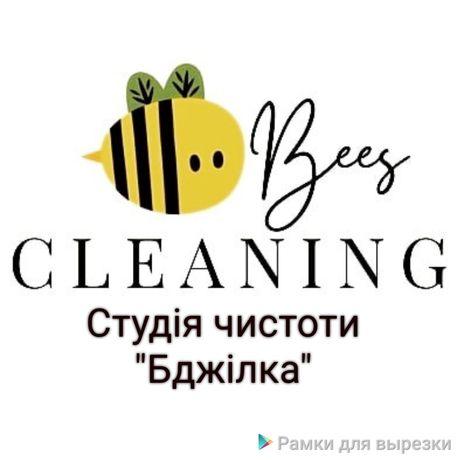 Уборка квартир, химчистка мягкой мебели