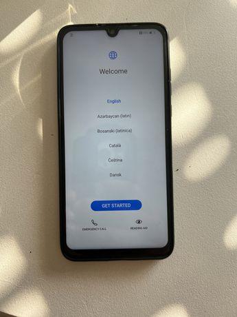 Huawei p30 lite 128g com caixa original