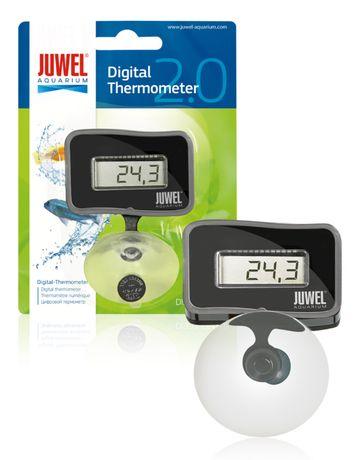Termometr cyfrowy JUWEL