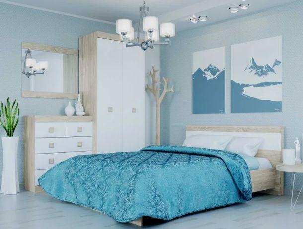 Комплект спальни Соната Купить спальню под заказ Купить спальню