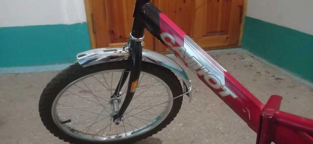 Продаю велосипед Б/У