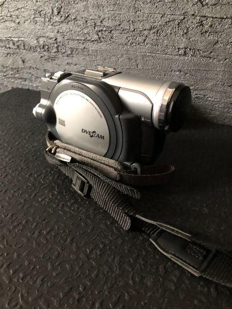 Kamera Hitachi DZMV2000E