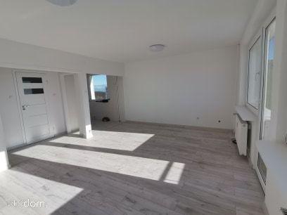 Sprzedam mieszkanie Gdynia z widokiem na morze
