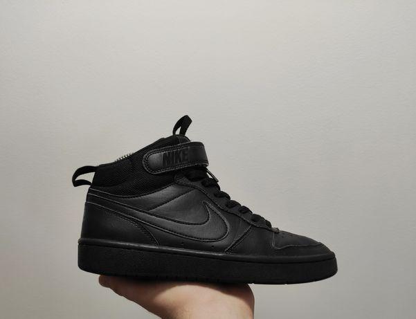 Фирменные кроссовки Nike Court Borough