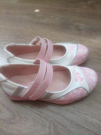 Туфли Flamingo 31р