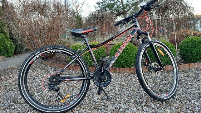 Sprzedam rower STORM ROCKET koła 26