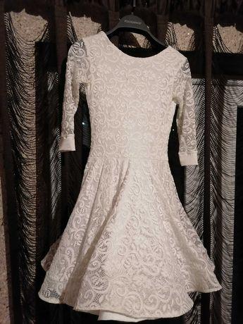 Турнирное платье для танцев