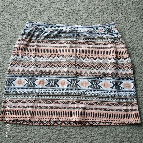Spódnica vero moda r. L