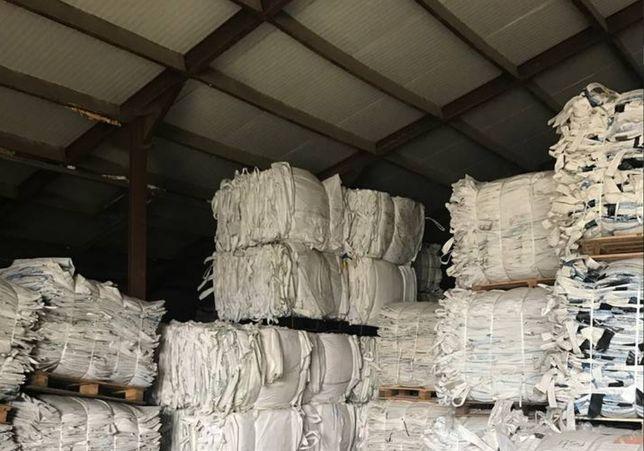 Worki Big Bag Bags Bagi Beg Begi dostawca opakowań najwyższej jakości