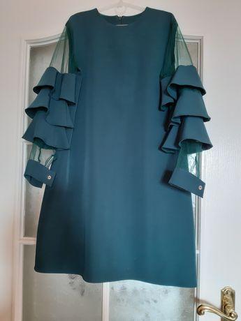 Сукня підліткова