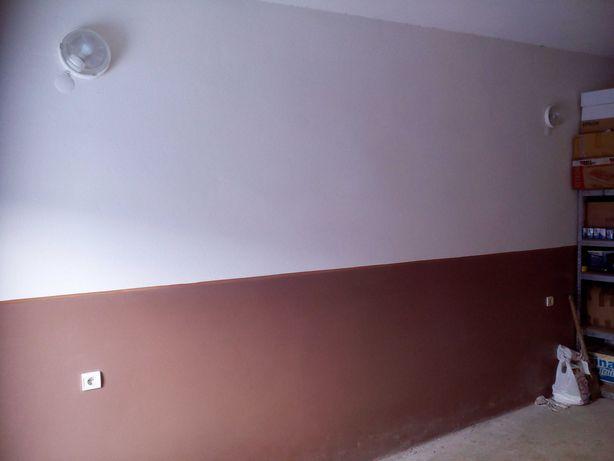 Продам гараж у кооперативі на вул. Садовій