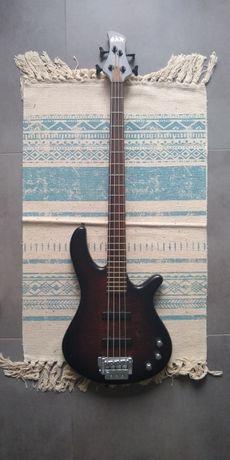 Gitara basowa GMR Soundboard 5