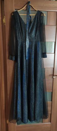 Платье женское шикарное