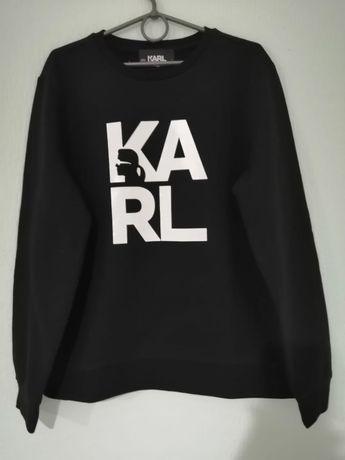 Женские Свитшоты Karl Lagerfeld