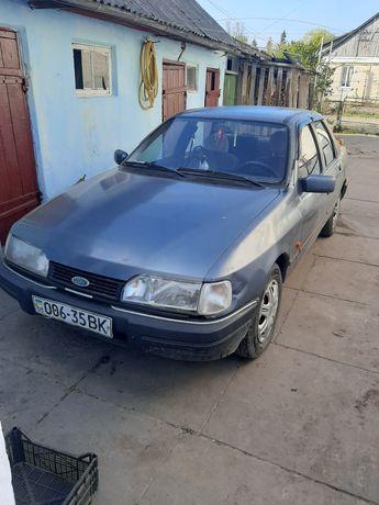 Продаю автомобіль б/у