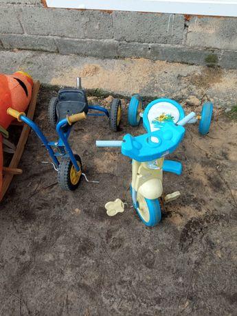 Zabawki różne za darmo
