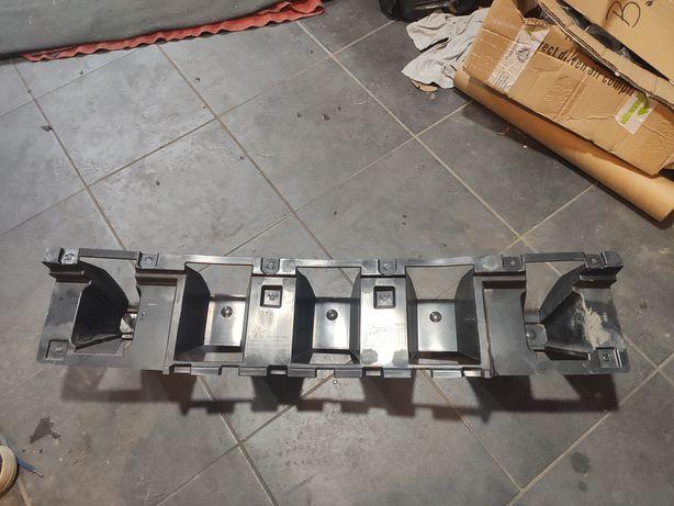 Amortyzator Zderzaka absorber Zderzaka Jeep Wrangler JL