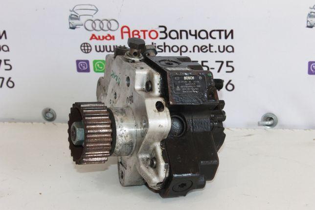 Насос топливный высокого давления (ТНВД) для Audi A6 C6
