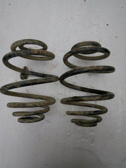 Запчастини Opel Kadett Ровно - изображение 1