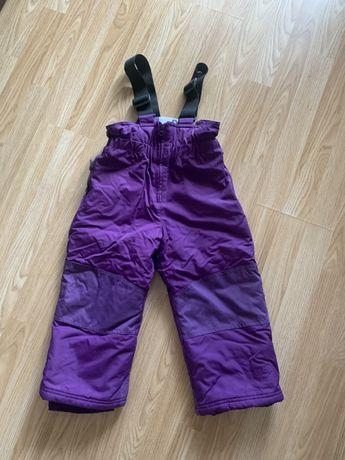 Полукомбинезон, штани , комбинезон