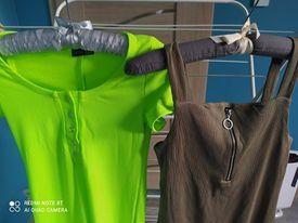 Sukienki r 146/152 Nowe.H&M,smyk,c&a..