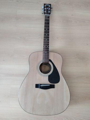 Guitarra acústica Yamaha F310P2