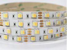 Светодиодная лента LED Multi-white Mi-light теплый+холодный 2700-6500К