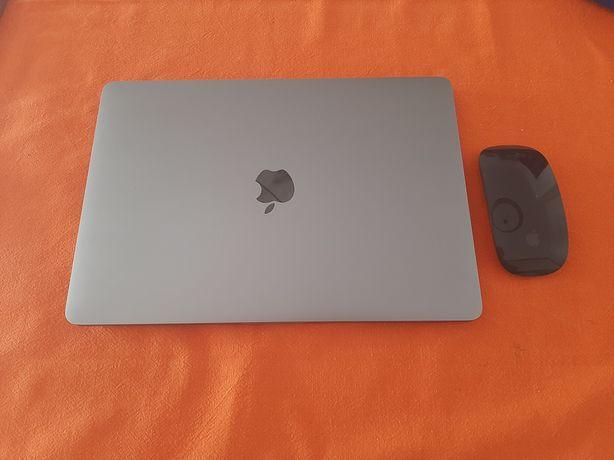 "MacBook Pro 13"" Retina - I5 - 16Gb - 256Gb SSD - Garantia até 12/2022"