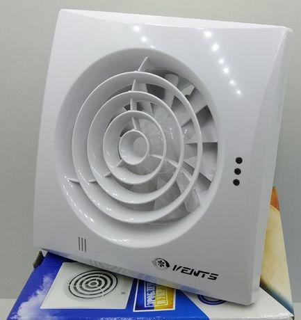 Вентилятор для кухни Вентс 100 Квайт