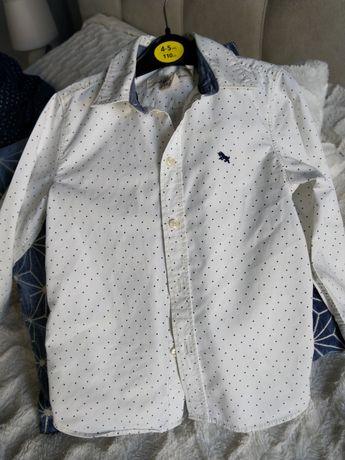 Koszula H&M110