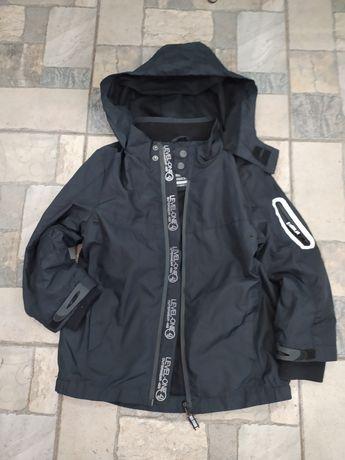Куртки вітровки,вітровка дощовик(різні)