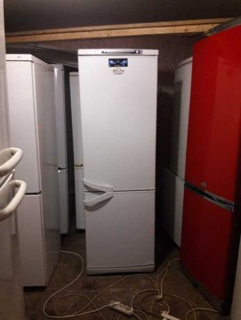 Продам холодильник Выбор Гарантия Склад