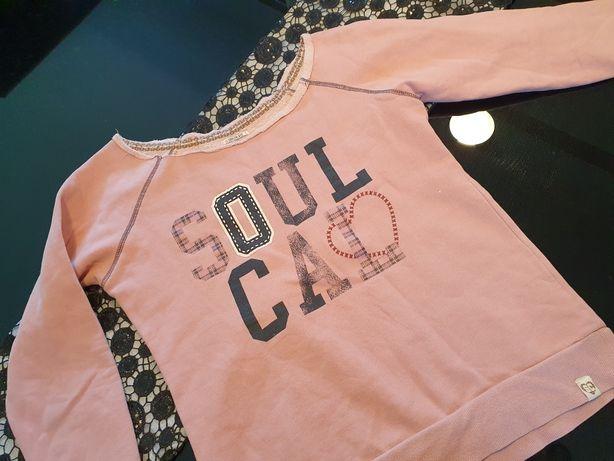 Bluza Soulcal&Co rozm.S