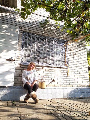 Нужна помощь по обрезке винограда в Курьяново1, непрофессионал возм.