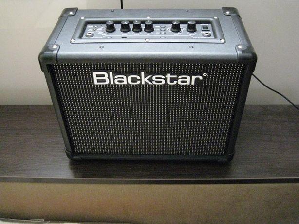 Blackstar ID Cor 20 Stereo.
