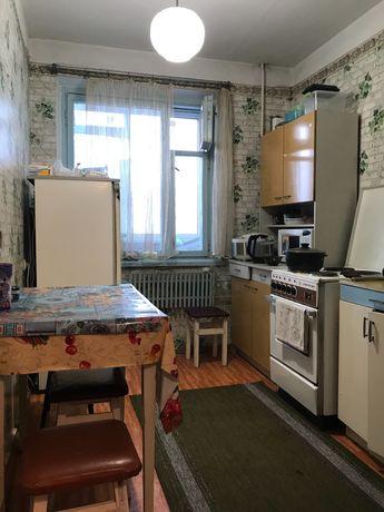 Продажа 3-ком.квартиры